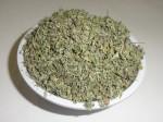 Turnera Difussa (Damiana) Premium C/s Herb