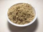 Piper Methysticum (Kava Kava) Vanuatu Root Powder
