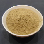 Lavandula Officinalis (English Lavender) Herb Powder