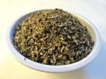 Mentha Pulegium (Pennyroyal) C/s Herb