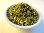 Ruta Graveolens (Common Rue) Organic C/s Herb