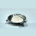 IBA - 90% Indole-3-butyric - Rooting Hormone