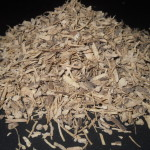 Piper Methysticum (Kava Kava) Vanuatu Root, Shredded