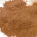 Cola Acuminata (Kola Nut) Powder