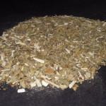 Ilex Paraguariensis (Yerba Mate) Argentinian Loose Tea