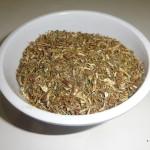 Hypericum Perforatum (St. John's Wort) Organic C/s Herb