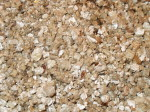 Vermiculite, Medium Grade Professional