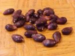 Theobroma Cacao (Cocoa Beans)