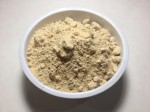 Lepidium Meyenii (Yellow Maca) Root, Powdered