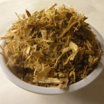 Erythrina Mulungu (Mulungu) Shredded Bark - Brazil by World Seed Supply