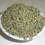 Turnera Difussa (Damiana) Premium C/s Herb by World Seed Supply