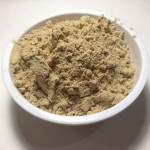Piper Methysticum (Kava Kava) Vanuatu Root Powder by World Seed Supply