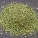 Mentha Piperata (Peppermint) Leaf by World Seed Supply