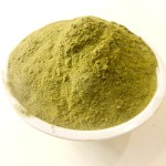 Stevia Rebaudiana (Sweet Leaf) Organic Leaf Powder by World Seed Supply