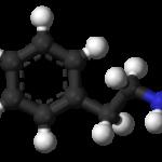 Phenylethylamine (PEA) Pure Crystalline Powder