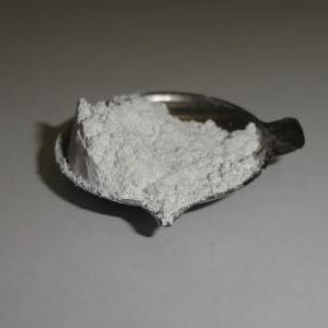 Theobromine Pure Powder