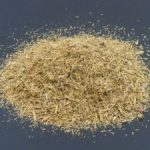 Ptychopetalum Olacoides (Muira Puama / Potency Wood) Wildcrafted Shredded Herb