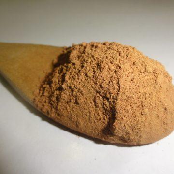 Erythroxylum Catuaba (Catuaba) Rootbark Powder