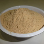Coleus Forskohlii (Indian Coleus) 10:1 Powder Extract