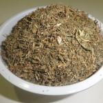 Centella Asiatica (Gotu Kola) C/s Herb