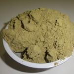 Turnera Difussa (Damiana) 6:1 Powder Extract