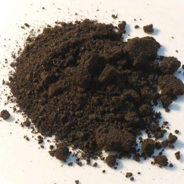 Heimia Salicifolia (Sinicuichi / Sun Opener) 10x Resin Extract