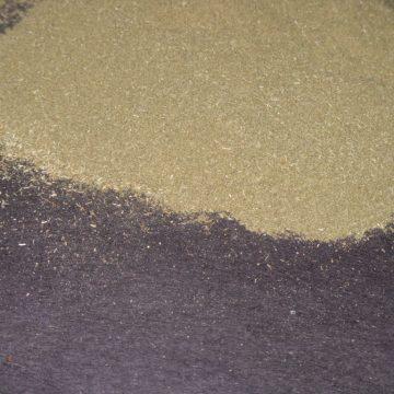 Epimedium Grandiflorum (Horny Goat Weed) Organic Leaf Powder
