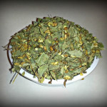 Calea Zacatechichi (Dream herb) Wildcrafted Mexican Leaf