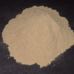 Ptychopetalum Olacoides (Muira Puama / Potency Wood) Wildcrafted Herb Powder