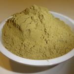Passiflora Incarnata (Purple Passion Flower) 4:1 Powder Extract