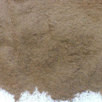 Tabebuia Impetiginosa (Pau D Arco) Bark Powder