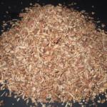 Salvia Miltiorrhiza (Red Sage / Dan Shen)