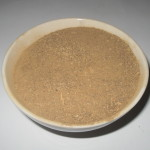 Sceletium Tortuosum (Kanna) 25x Powder Extract