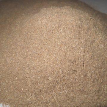 Banisteriopsis Caapi (Yage, Peruvian White) Vine Powder