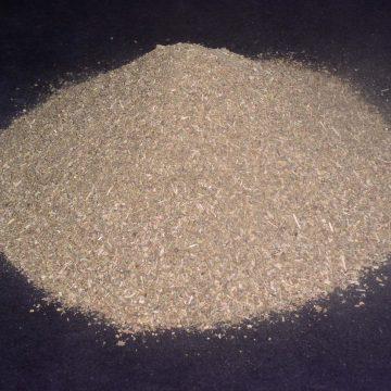Sceletium Tortuosum (Kanna) Fermented Herb Powder