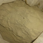 Lactuca Virosa (Wild Lettuce / Opium Lettuce) Powder