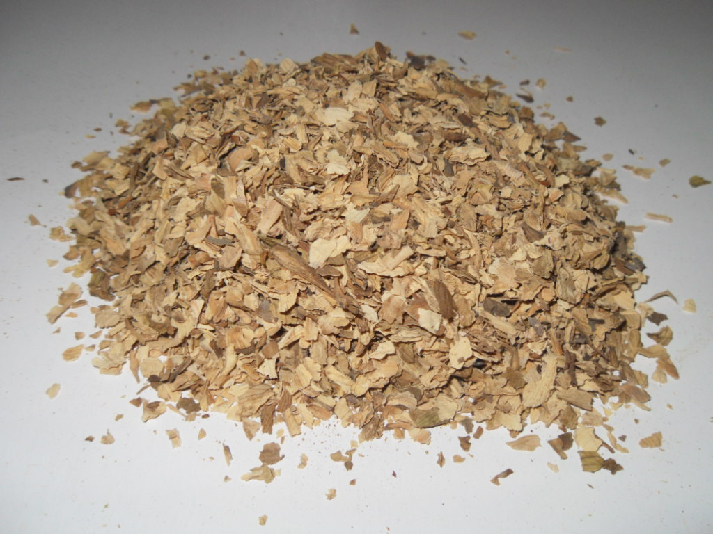 White Lotus Petals World Seed Supply