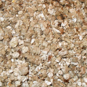 Vermiculite, Medium Grade Professional by World Seed Supply