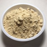 Lepidium Meyenii (Yellow Maca) Root, Powdered by World Seed Supply