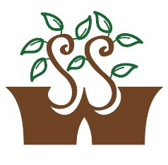 World Seed Supply Logo