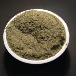 Combretum Quadrangulare (Sakea Naa) Powder by World Seed Supply