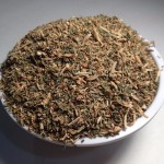 Sceletium Tortuosum (Kanna) Fermented Herb CRUSHED by World Seed Supply