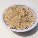 Lepidium Meyenii (Red Maca) Root, Powdered by World Seed Supply