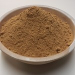Calliandra Angustifolia (Bobinsana) Powder by World Seed Supply