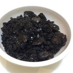 Pedicularis Bracetosa Bracted Lousewort 10X Resin Extract by World Seed Supply