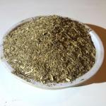 Pedicularis Bracetosa Bracted Lousewort by World Seed Supply