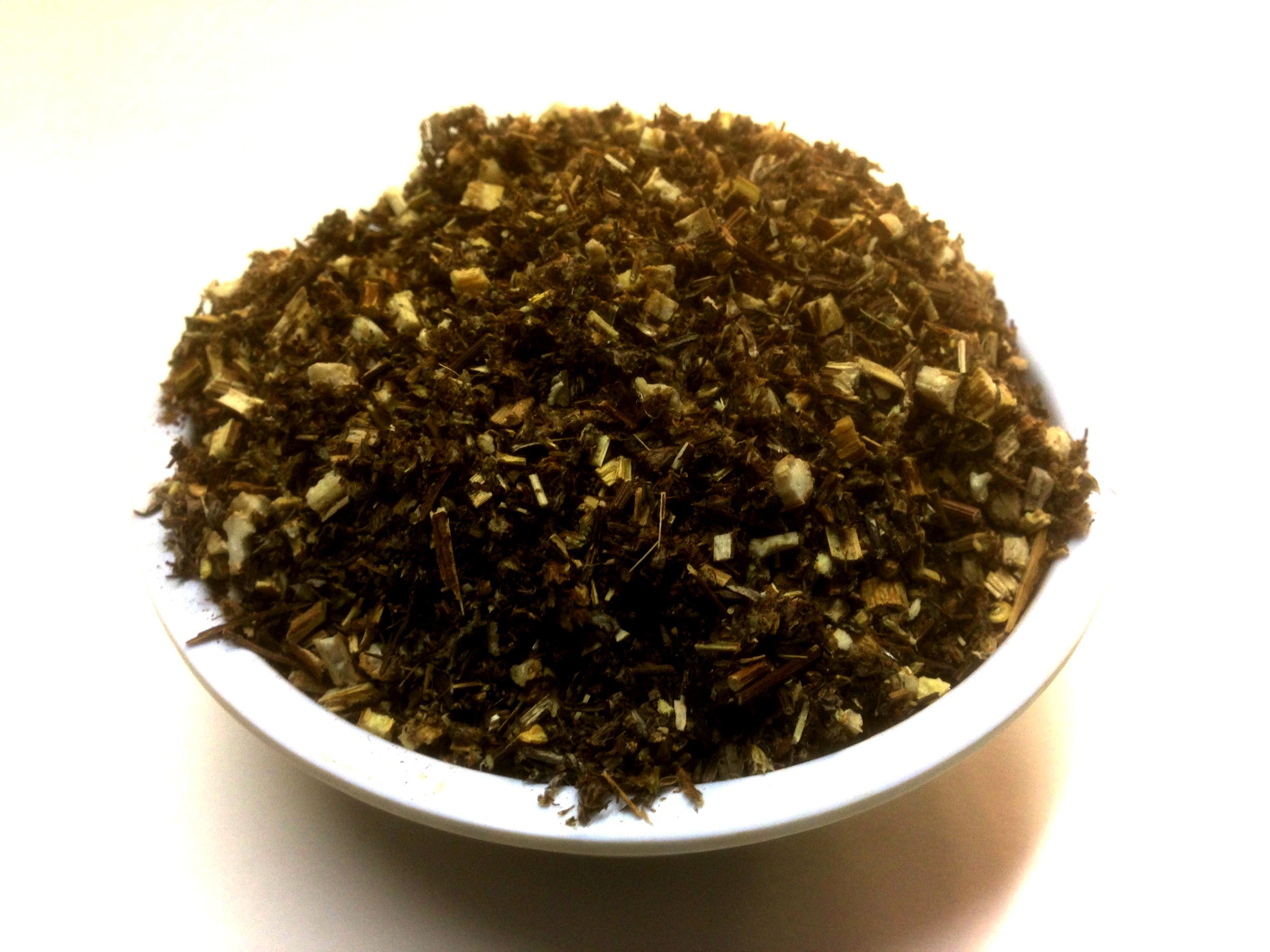 Artemisia Vulgaris (Mugwort) C/s Herb