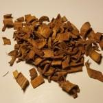 Bobinsana (Calliandra angustifolia) bark chunks by World Seed Supply