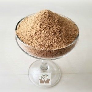 Akuamma Seed Powder by World Seed Supply