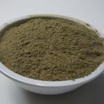 Skullcap (Scutellaria Laterifolia) Powder by World Seed Supply